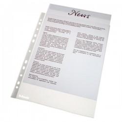 Folie Protectie A4 40 microni Esselte