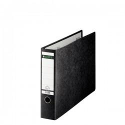 Biblioraft Marmorat A3 77mm 180grade Leitz