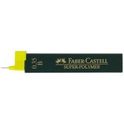 Mina Creion 0.35 mm Super-Polymer Faber-Castell