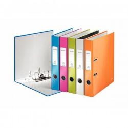 Biblioraft Plastifiat 50mm 180grade Wow Leitz