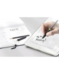Creioane grafit si speciale