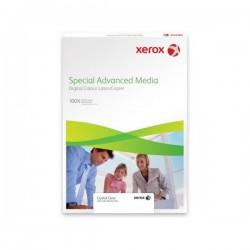Autocolant Poliester Alberta 1/A3 230G 50/Top Transparent Xerox