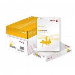 Hartie Copiator A4 Exclusive Xerox