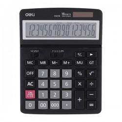 Calculator Birou 16Dig 39259 Deli
