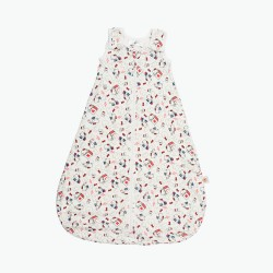 Sac de Dormit Ergobaby Hello Kitty Head in the Clouds