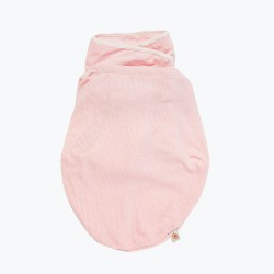 Sistem de Infasare Ergobaby Darling Pink